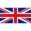 Voir le cours Euro - Livre Sterling / Royaume-Uni